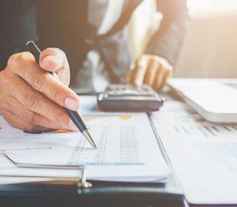 Gestión y reingeniería financiera